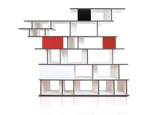 Pur unicatum   Bildergalerie, ANB art & design   unicatum ...